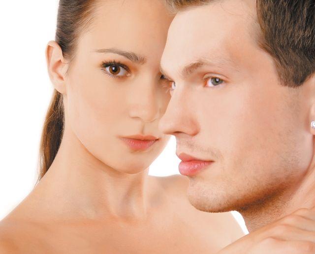 Заражение ВПЧ 58 типа половым путем