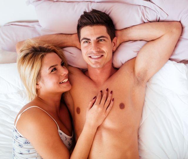 Заражение ВПЧ 52 типа половым путем