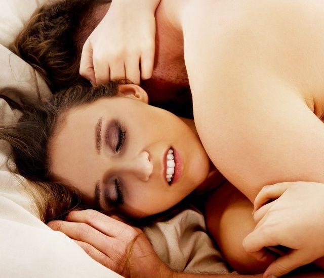 Заражение ВПЧ 39 типа половым путем