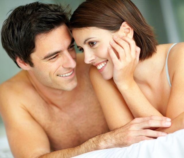Заражение ВПЧ 68 типа половым путем