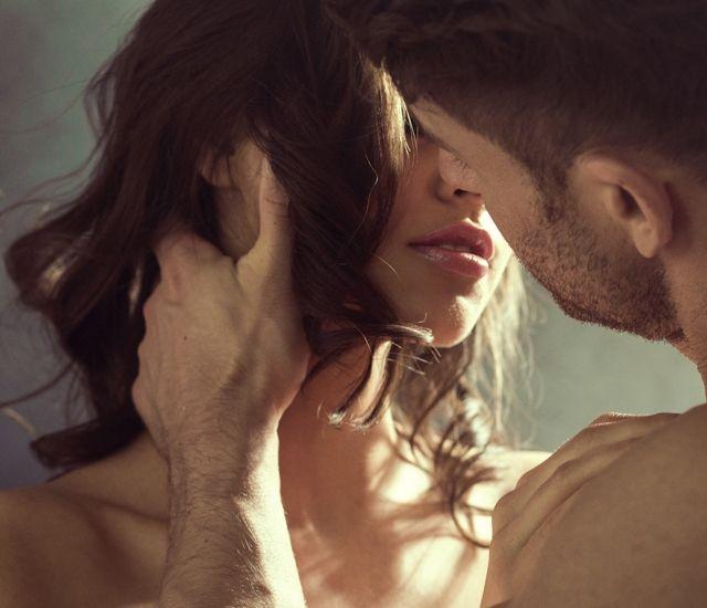 Сексуальные отношения с носителем ВПЧ 18 типа