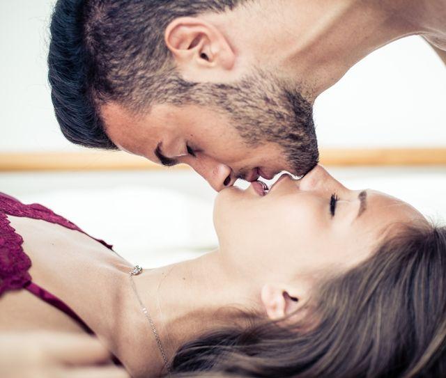 Передается ли впч через поцелуи