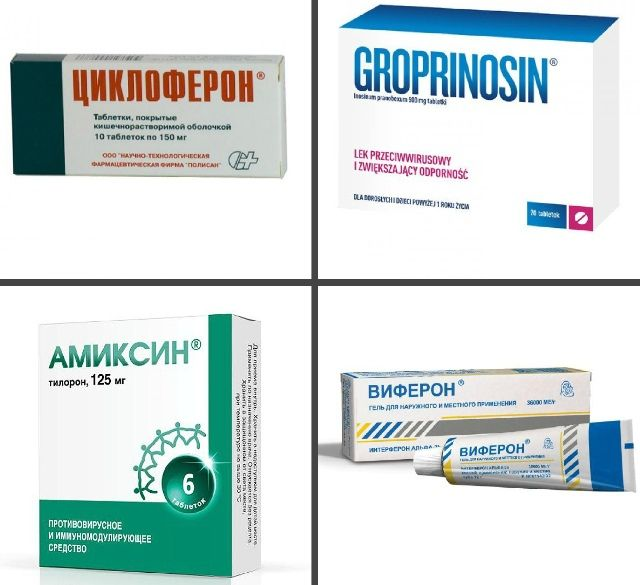 Препараты от папиллом под грудью