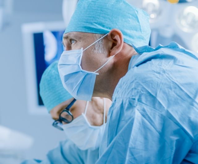 папиллома в уретре у мужчин