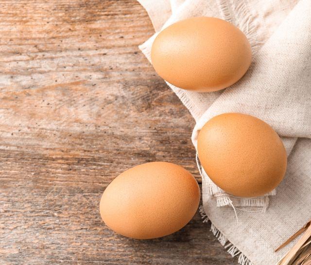 Яйца от бородавок на мошонке