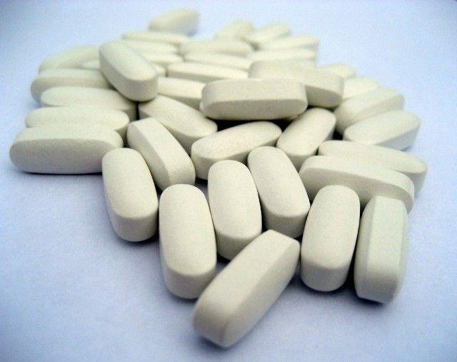 Таблетки от бородавок изопринозин отзывы 2
