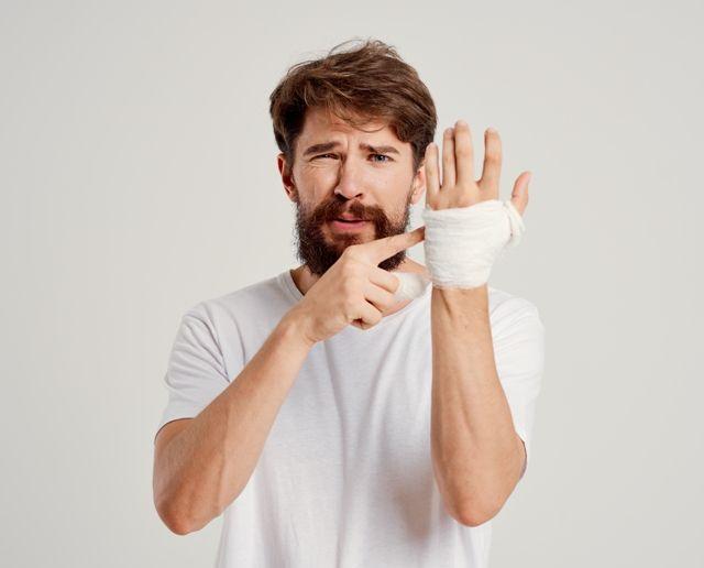 Что будет если оторвать бородавку и стоит ли это делать